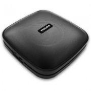 Philips BT2505 Bluetooth Wireless Portable Speaker