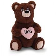 Gund Our Name is Mud Bear Hug 9 Plush