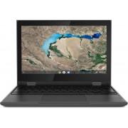 """Lenovo 300E Hybride 2 in 1 Chromebook 11.6"""" Multitouch AMD A4 4Gb/32Gb"""