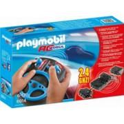 Joc Playmobil Special Item Set cu telecomanda 2.4GHz