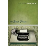 Black Prince, Paperback/Iris Murdoch