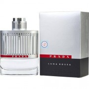 Prada Luna Rossa 150ML eau de toilette spray vapo