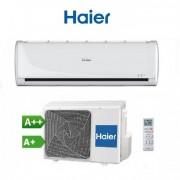 HAIER Climatizzatore Condizionatore Haier Serie Tundra Inverter As09ta2hra A++ 9000 Btu