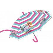 Mancs Őrjárat esernyő