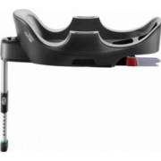 Sistem ISOFIX Auto Britax Romer BABY-SAFE i-SIZE BASE - Black