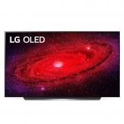 """LG OLED55CX6LA 55"""" OLED UltraHD 4K"""
