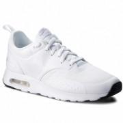 NIKE - obuv RUN Air Max Vision Shoe white/ pure platinum Velikost: 13