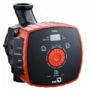 Pompa de circulatie KSB CALIO 25/80 X180