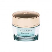 Estée Lauder DayWear Anti-Oxidant 72H-Hydration crema giorno per il viso per tutti i tipi di pelle SPF15 30 ml