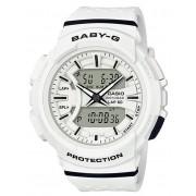 Ceas de dama Casio BGA-240-7AER Baby-G 42mm 20ATM