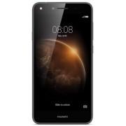 Huawei Y6 II Compact Black