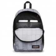 Eastpak Laptop Rugzak 14 inch Out of Office Cracked Wit