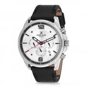 Ceas pentru barbati, Daniel Klein Exclusive, DK12142-1