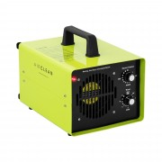 Ozone Generator - 1,400 mg/h - UV light - 55 W