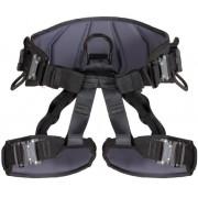 Singing Rock Sit Worker 3D Speed Barva: černá, Velikost: XL