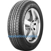 Rotalla Ice-Plus S110 ( 195/55 R16 87H )