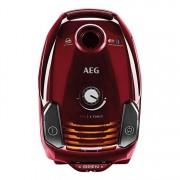 AEG ASPIRADOR AEG VX6-2-CR-A