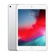 "Apple Muxd2ty/a Ipad Mini Tablet 7,9"" Memoria 256 Gb Wifi + Cellular 4g Colore A"