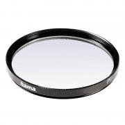 Hama UV Filter Coated 62mm