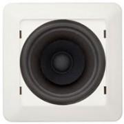 Caixa Loud SQ 4 (Par)