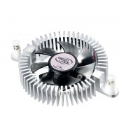 Cooler for VC, DEEPCOOL V65 (DCV65)
