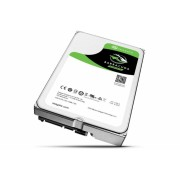 "HDD 4TB 5900 64M S-ATA3 ""Barracuda"" SEAGATE (ST4000DM005)"