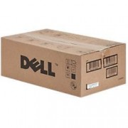 Dell 593-10166 Original Toner Cartridge Cyan