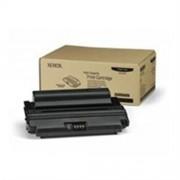 Toner XEROX Black pre Phaser 3600 (20.000 str)