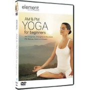 Element: Am and Pm Yoga