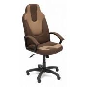 Tetchair Компьютерное кресло Tetchair NEO Коричневый