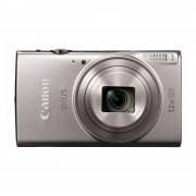 Canon IXUS 285HS Silver EU23 digitalni fotoaparat 1079C001AA Digital Camera 1079C001AA