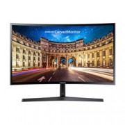 SAMSUNG MONITOR PC CURVO DA 27