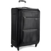 Samsonite Basal Check-in Luggage - 29 inch(Black)