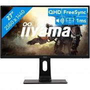 iiyama G-Master GB2730QSU-B1