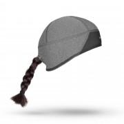 GripGrab Skull Cap till Kvinnor med Vindstopp - : S (54-57)