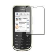 Протектор за Nokia Asha 202