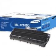 Тонер касета за Samsung ML-1210/ML-1250 (ML-1210D3)