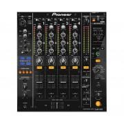 Pioneer DJM850 K Black GARANZIA ITALIA