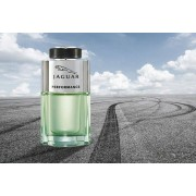 CSK London Ltd t/a Jan Kauf £9.99 for a 100ml bottle of Jaguar Classic 'Performance' eau de toilette spray