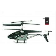 Távirányítós nagy méretű helikopter iPhone-hoz / iPad-hez