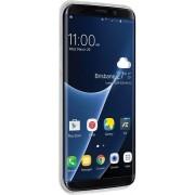 Custodia Trasparente per Samsung Galaxy S8