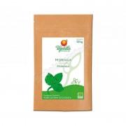 Vegetalia Moringa en polvo de agricultura ecológica 125 gramos. vegetalia - super alimentos
