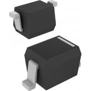 Diodă PIN Infineon BAR 65-03 W, carcasă SOD 323