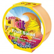 BR Little Likit liksteen fruitsalade 250g - fruit salad - Size: ONESIZE