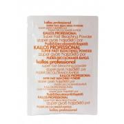 Kallos Decolorant par praf 35 g