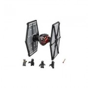 Lego Produkt z outletu: Klocki LEGO 75101 Star Wars First Order Special Forces