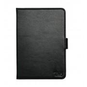 Husa tableta TnB MIPADIABK Diary Case PU neagra pentru Apple iPad Mini