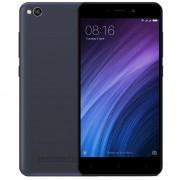 "Telefon mobil Xiaomi Redmi 4A Dual Sim LTE, 5,0"", RAM 2GB, Stocare 16GB, Camera 5MP/13MP, Grey"