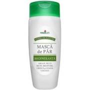 Masca de Par Regeneranta Manicos 250ml