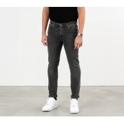 Levi's® 511 Slim Fit Jeans Headed East